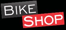 BikeShop Eventos